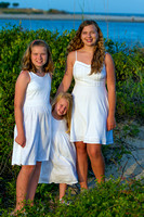 2015 06 Family Portraits at Isle of Palms 004 LR
