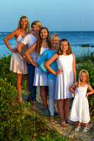 2015 06 Family Portraits at Isle of Palms 024 LR