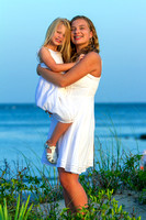 2015 06 Family Portraits at Isle of Palms 028 LR