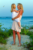 2015 06 Family Portraits at Isle of Palms 033 LR