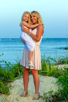 2015 06 Family Portraits at Isle of Palms 036 LR