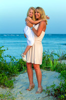 2015 06 Family Portraits at Isle of Palms 037 LR
