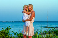 2015 06 Family Portraits at Isle of Palms 039 LR