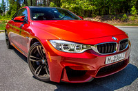 2015 08-01 M4 Photoshoot at Stonewater 43 LR