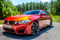2015 08-01 M4 Photoshoot at Stonewater 36 LR