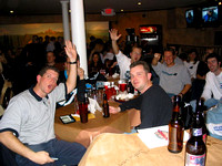 2004 01-18 Panthers NFC Champs (Eagles) at Pepporonis00.jpg