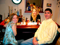 2006 02-05 Superbowl Party_13.jpg