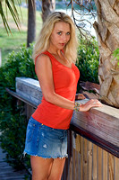 2008 07 Myrtle Beach Shoot