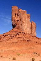 2006 08-29 Monument Valley_16.jpg