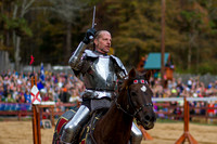 2013 11 Trip to the Renaissance Festival