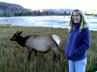 wendy with elk02.jpg