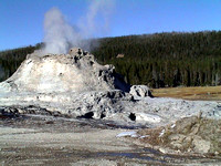 geyser near old faithful.jpg