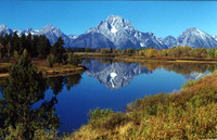 Pond at Grand Tetons.jpg