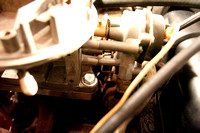 2006 06-12 jeep Carb photos_05.jpg