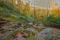 2015 10-23 Dry Branch Falls - Cherohala Skyway 32-2 LR