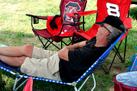 2006_05_20_drunk guy at Nascar race.jpg