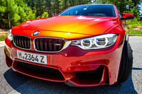 2015 08-01 M4 Photoshoot at Stonewater 41 LR