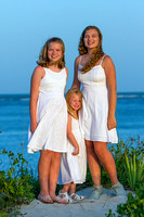 2015 06 Family Portraits at Isle of Palms 005 LR