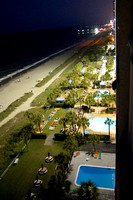 2008 07 Night Photography at Myrtle Beach (click for more)